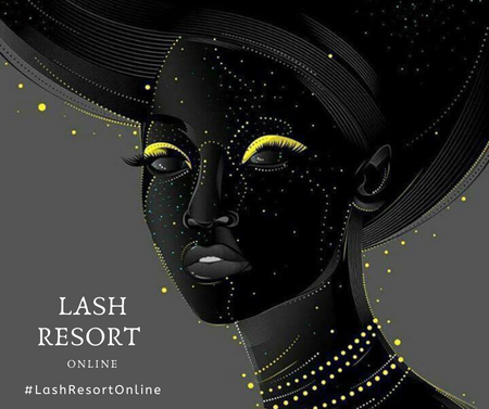 LASH-RESORT
