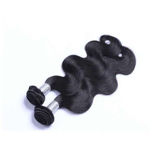 Body Wave 7A Bundle