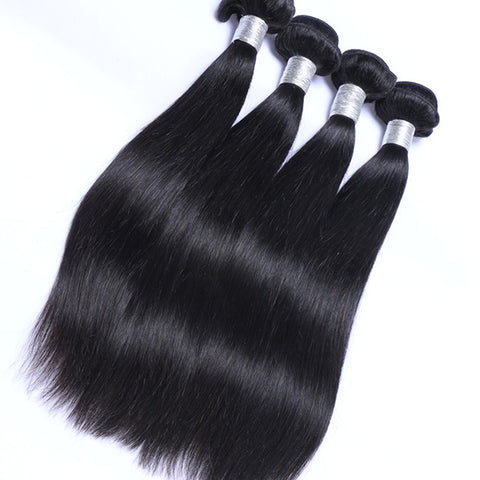 7A Straight 10 Bundles