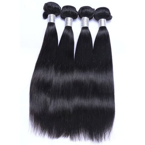 8A Straight 10 Bundles