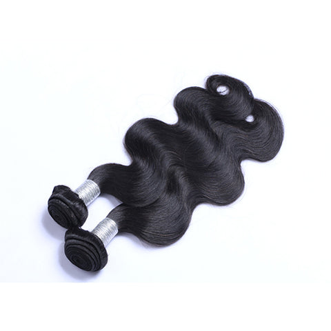 8A Body Wave 3 Bundles