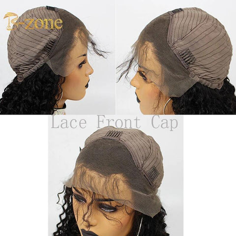 613 Body Wave Wig(Lace Front Wig /360 Wig/13*6 Wig)