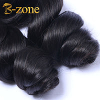 9A Loose Wave Bundle