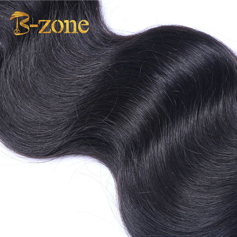 9A Body Wave Bundle