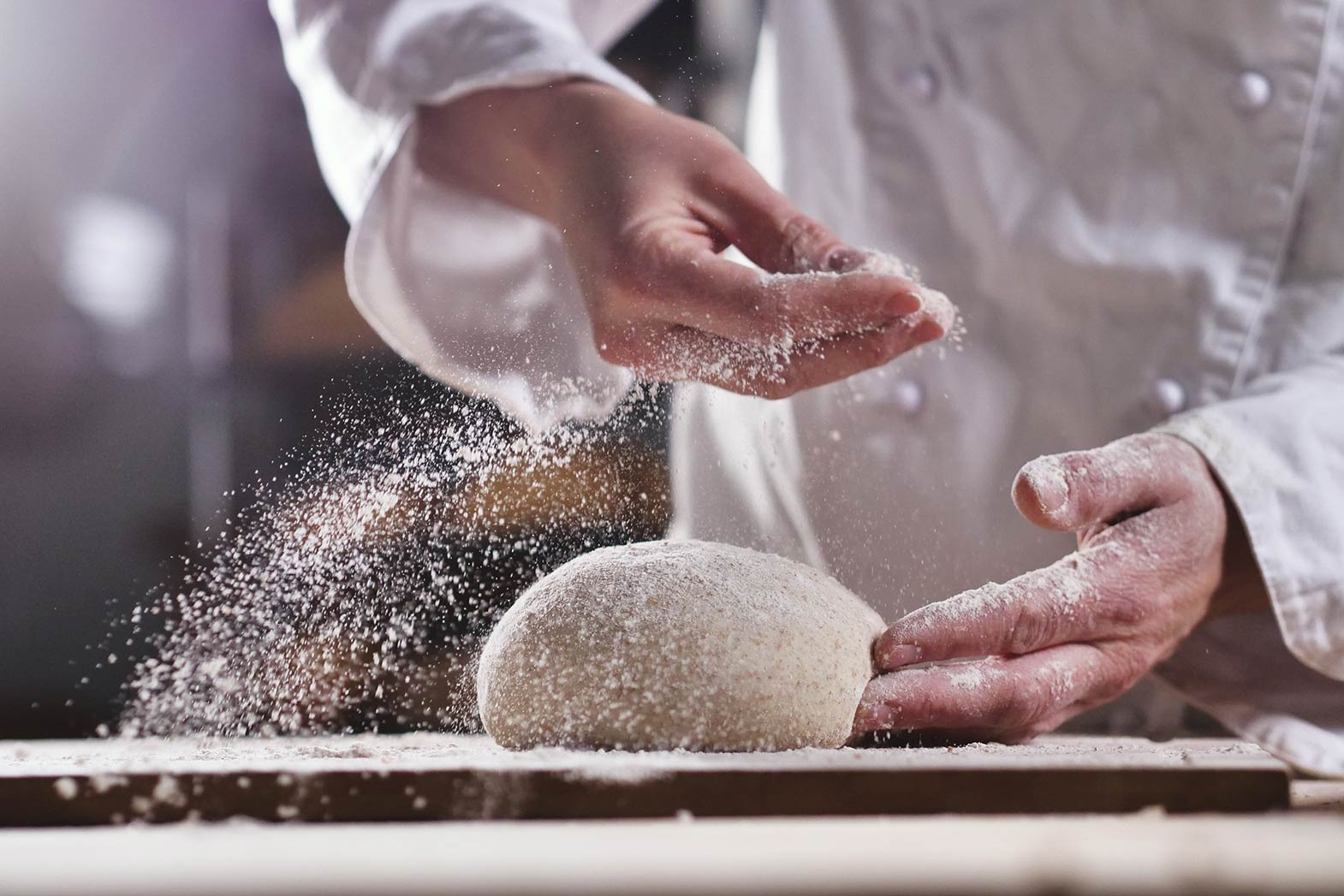 Sous Chef's best selling ingredients and the buying trends of 2019