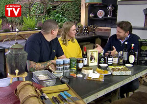 James Martin S Top Gifts For Chefs From Sous Chef