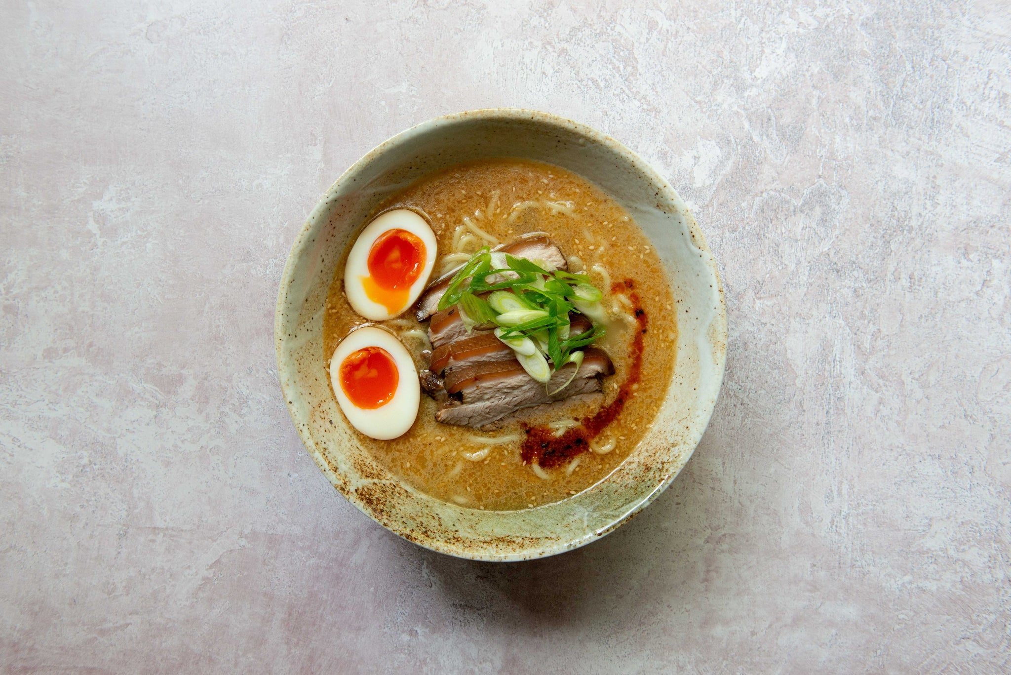 What Is Ramen & Ramen Recipes To Make At Home