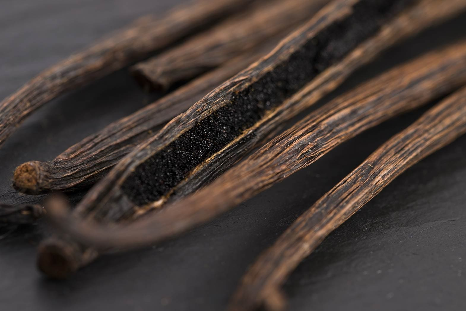 5 Ways To Use Vanilla Extract