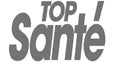 Top Sante Health & Beauty