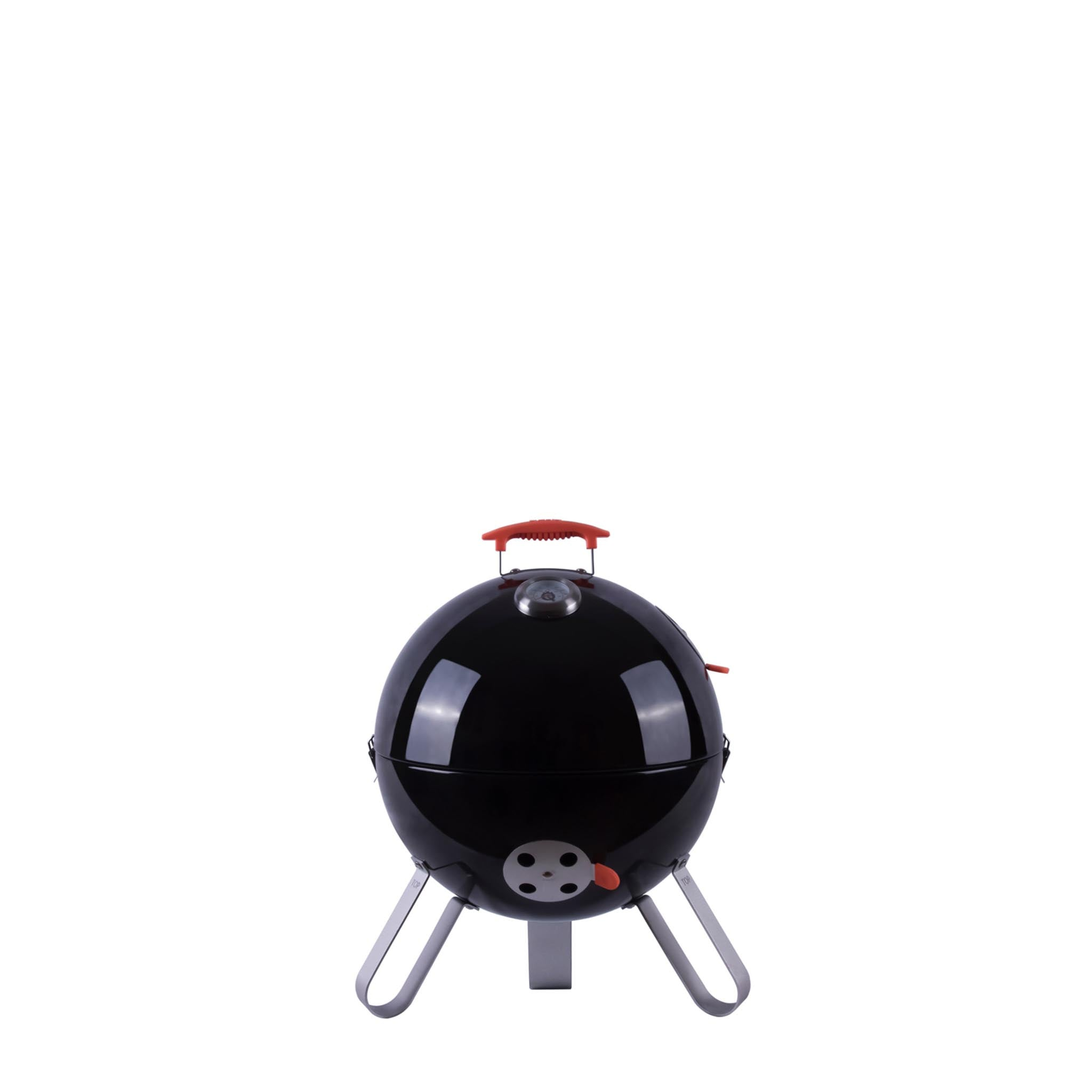 ProQ Frontier Elite 3in1 BBQ Smoker Cookware Food Smokers & BBQ