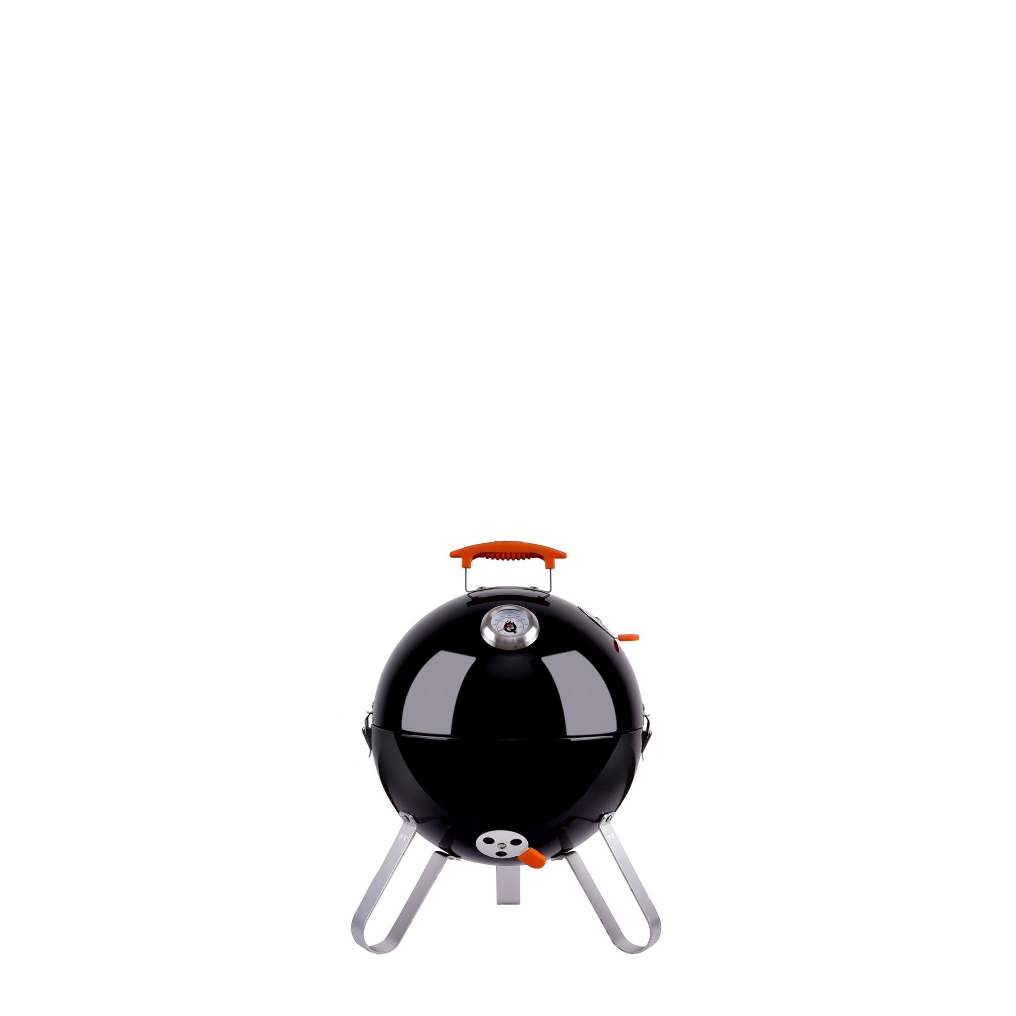 ProQ Ranger Elite BBQ Smoker Cookware Food Smokers & BBQ