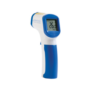 Mini Ray Temp Infrared Thermometer