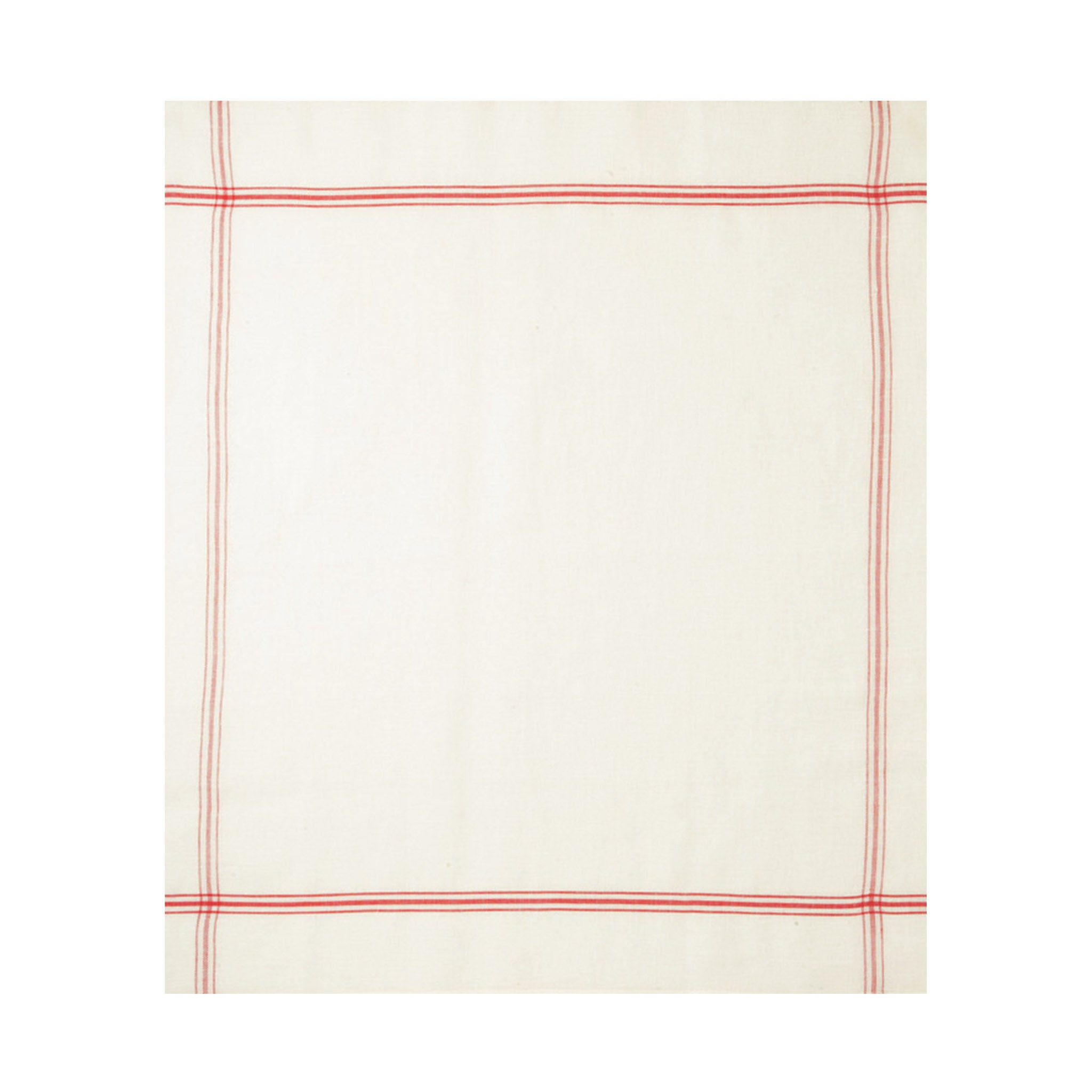 French Linen Jelly Towel