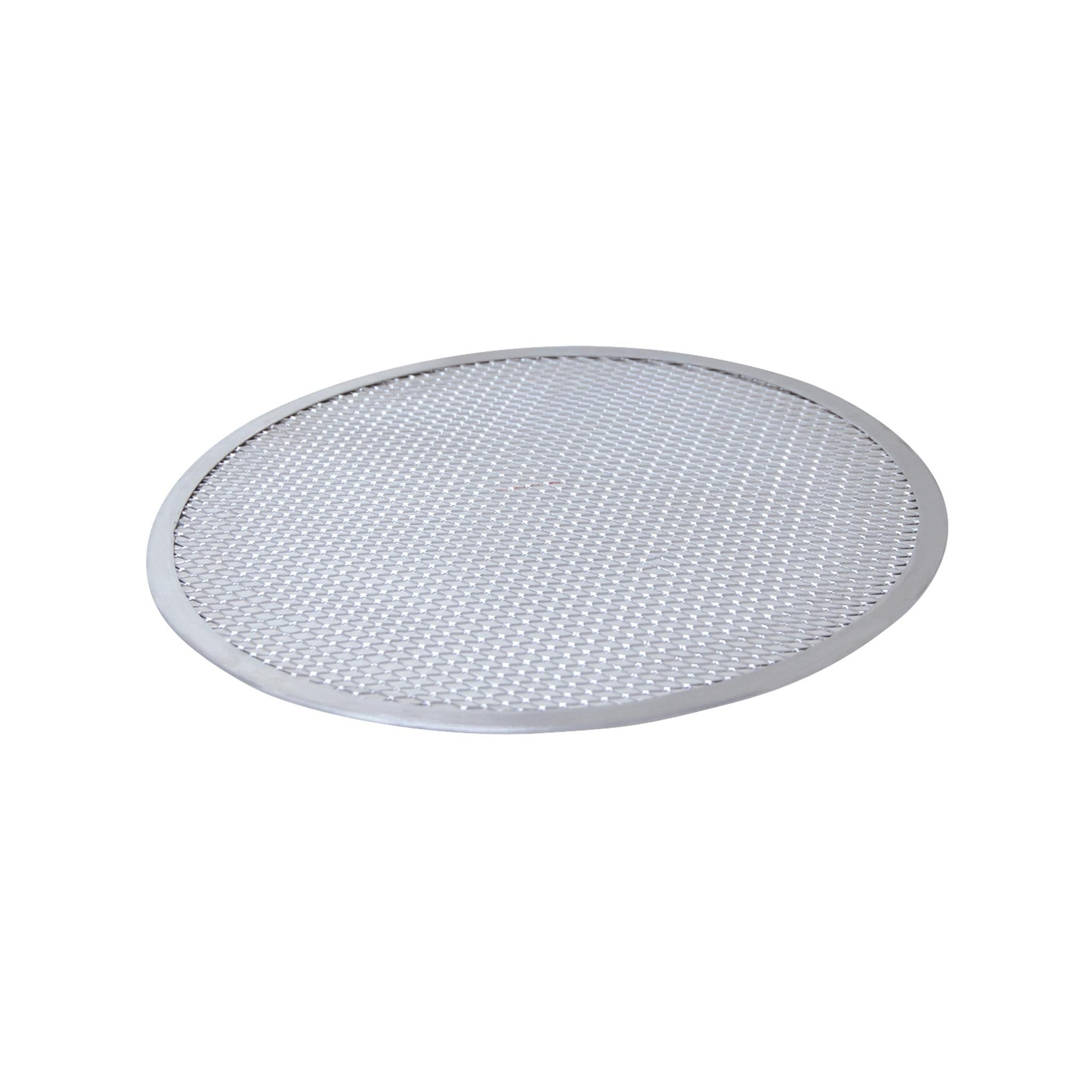 De Buyer Aluminium Pizza Tray Cookware Bakeware & Roasting French Food