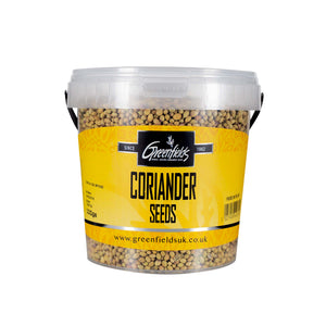 Coriander Seeds Catering Size