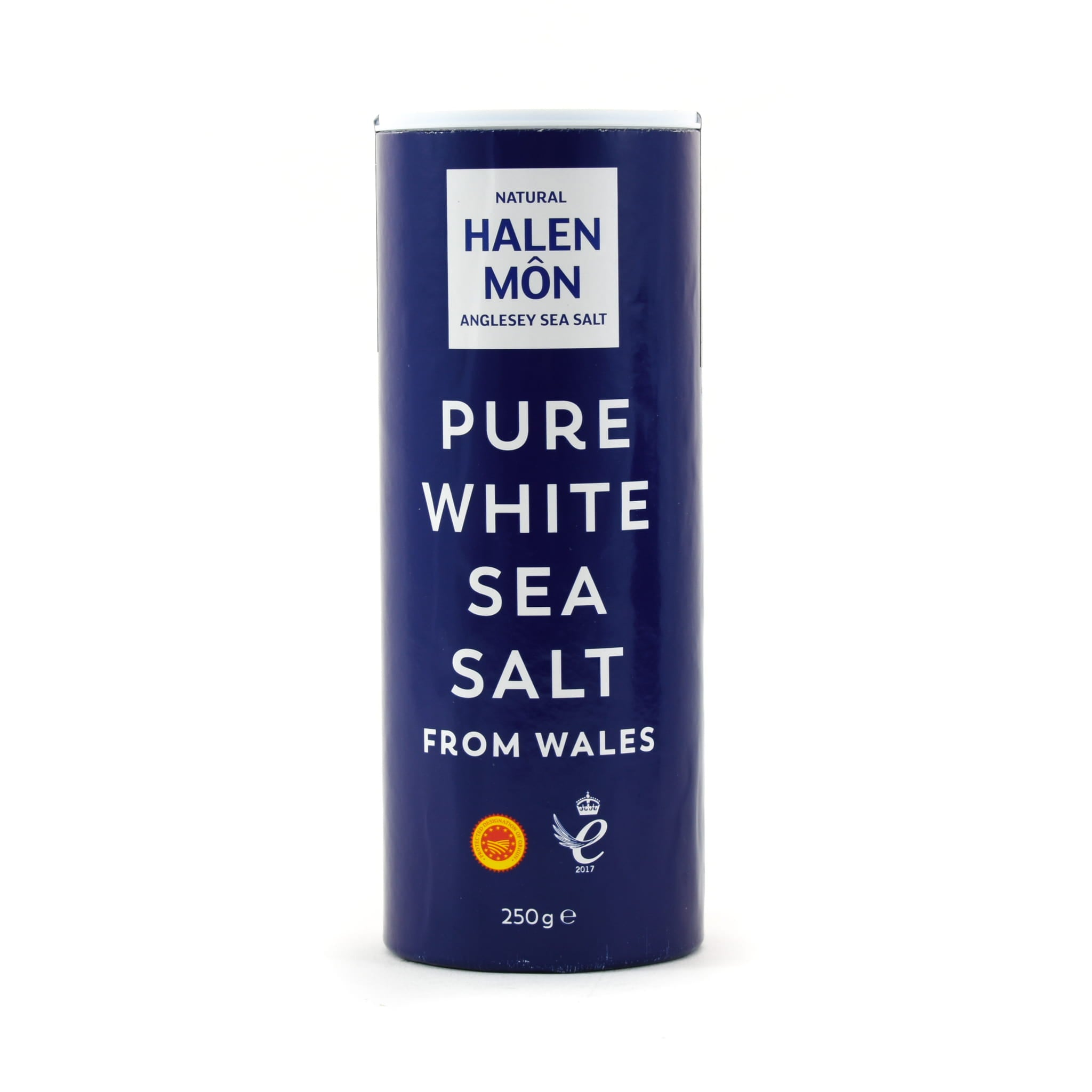 Halen Môn Pure Sea Salt 250g