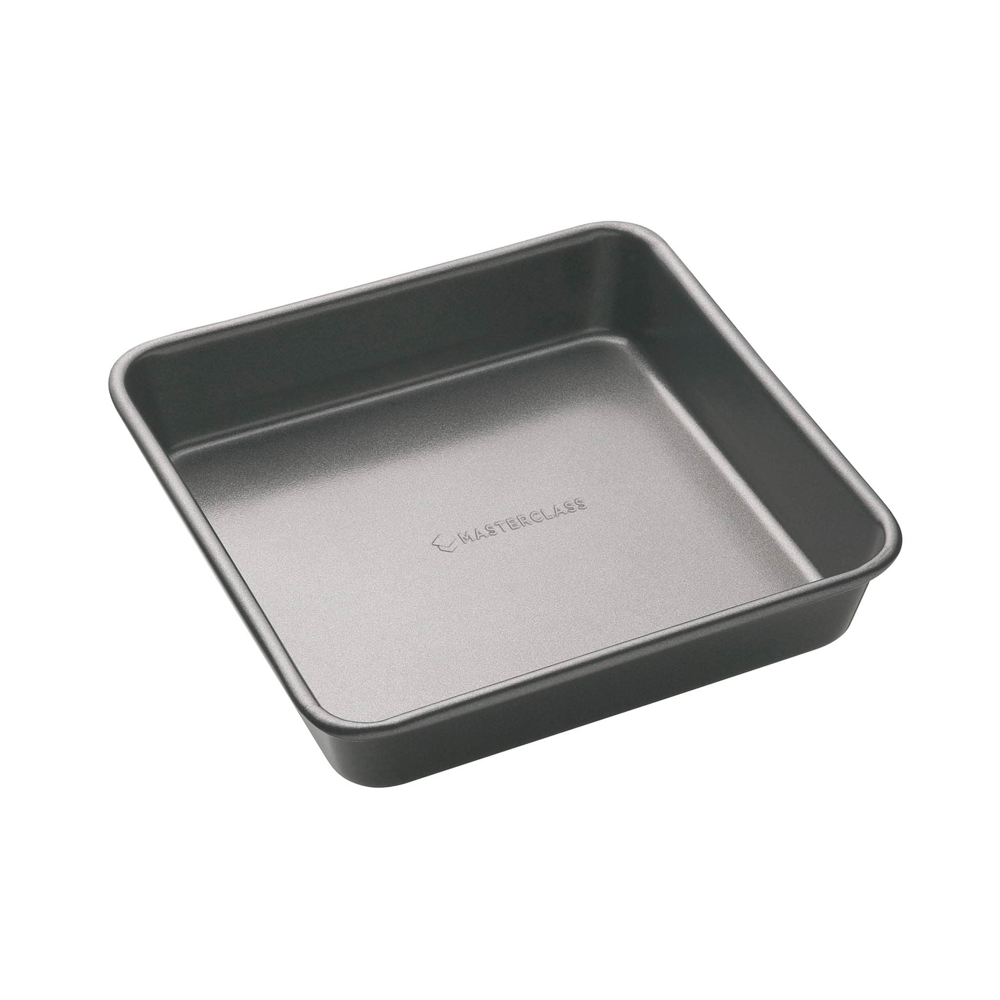 Non-Stick Baking Pan 23cm x 23cm