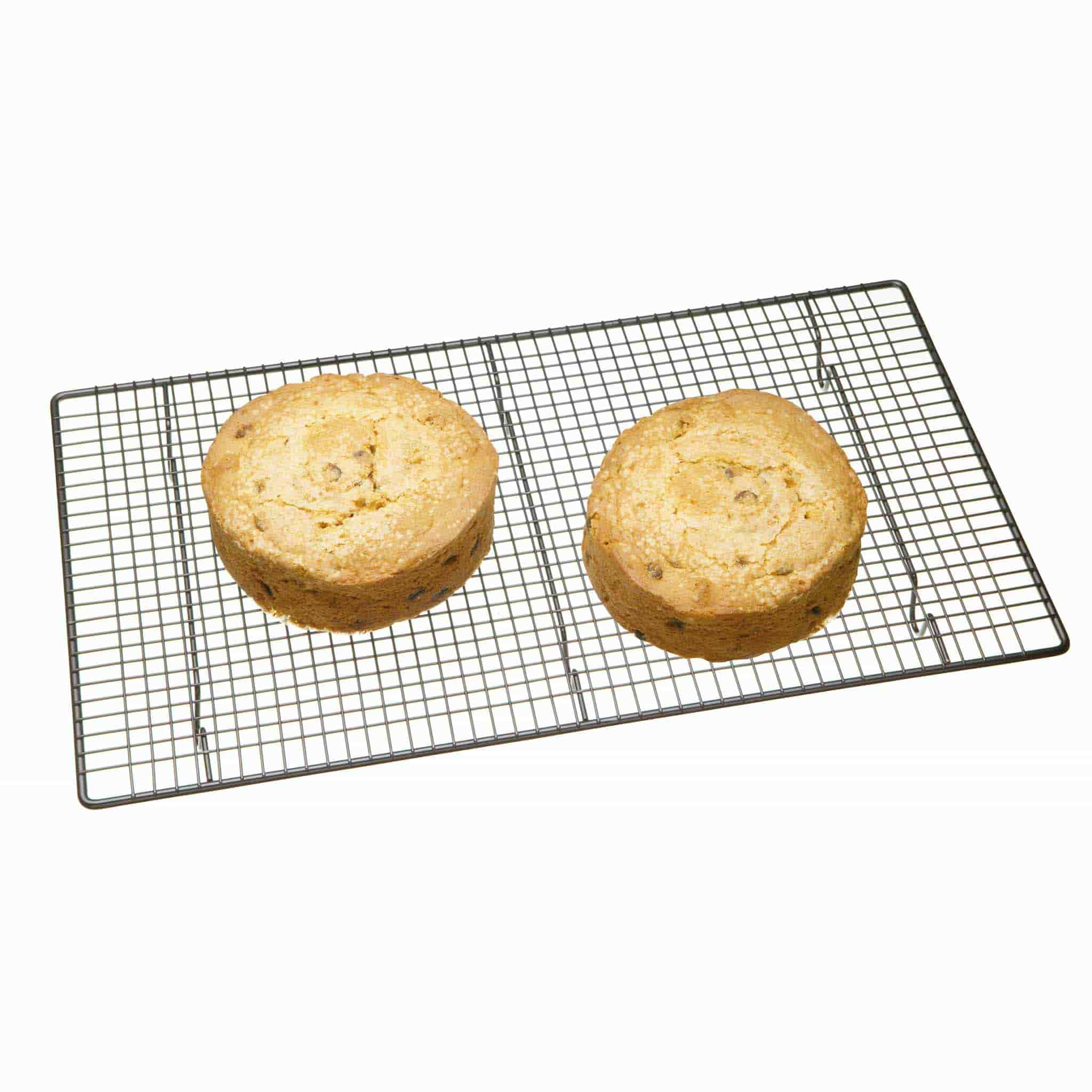 Non-Stick Cooling Tray 46cm x 26cm