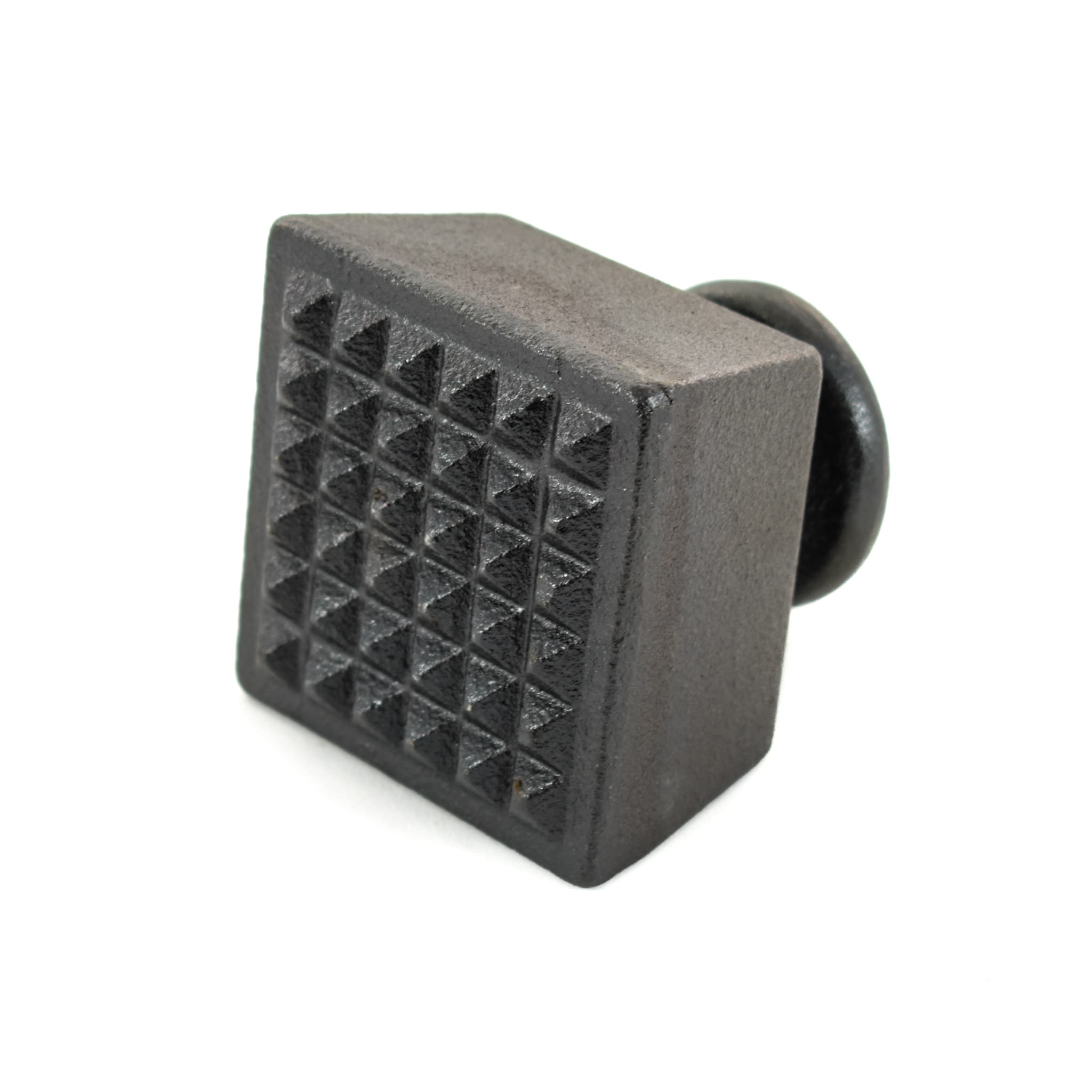 Skeppshult Cast Iron Meat Tenderizer