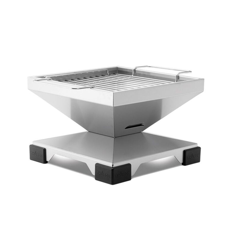 Thuros T1 - Tabletop BBQ Grill