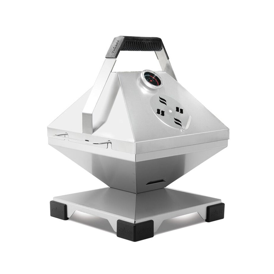 Thuros T1 - Stainless Steel Tabletop BBQ Hood