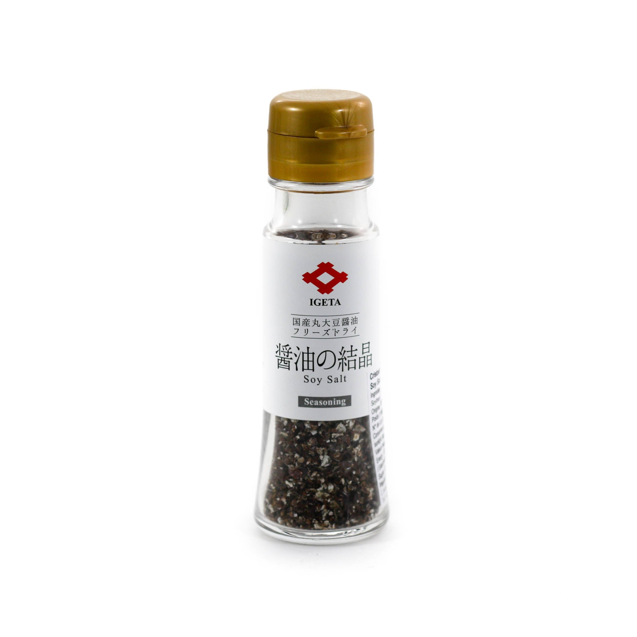 Soy Sauce Crystals 20g