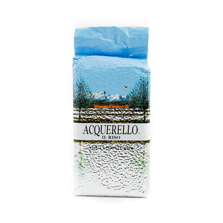 Acquerello Aged Carnaroli Rice 2.5kg Ingredients Pasta Rice & Noodles Rice Italian Food