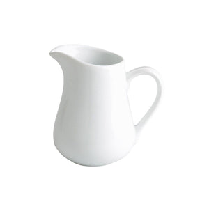 Sauce & Milk Pouring Jug 110ml