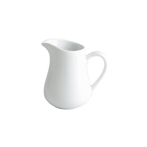 Sauce & Milk Pouring Jug 50ml