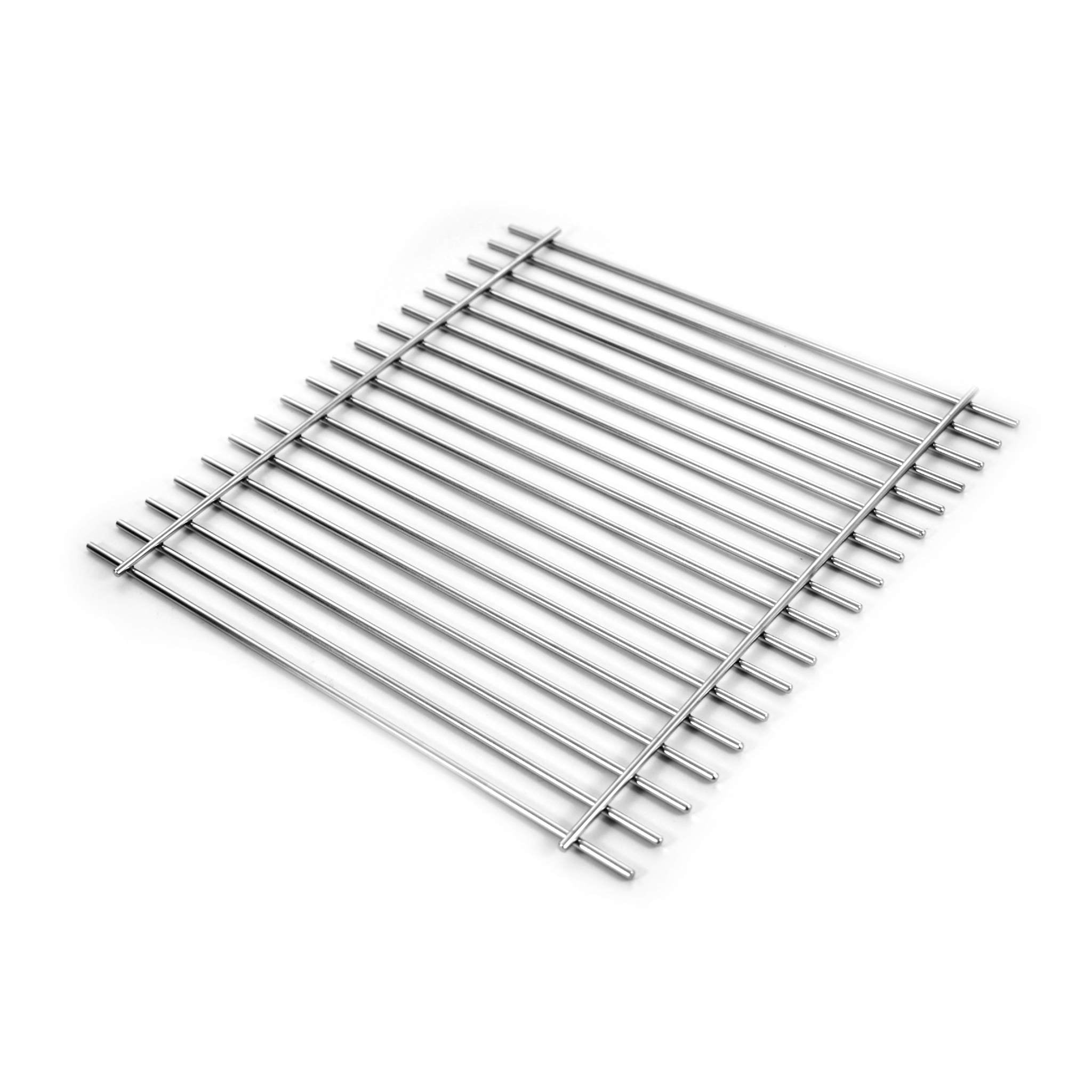 Thuros Baikal - Additional Grate