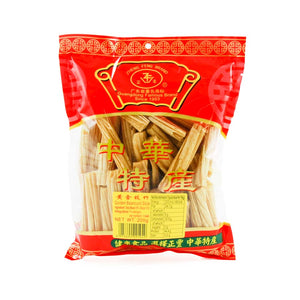 Dried Bean Curd Sticks