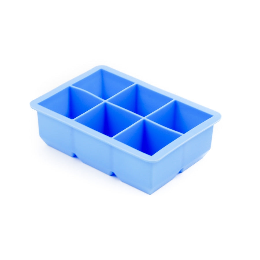 Epicurean Supercube Ice Tray - 5cm cubes Cookware Barware