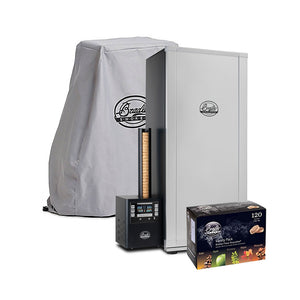 Bradley Smoker 6-Rack Value Pack