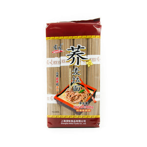 Buckwheat Noodles 908g