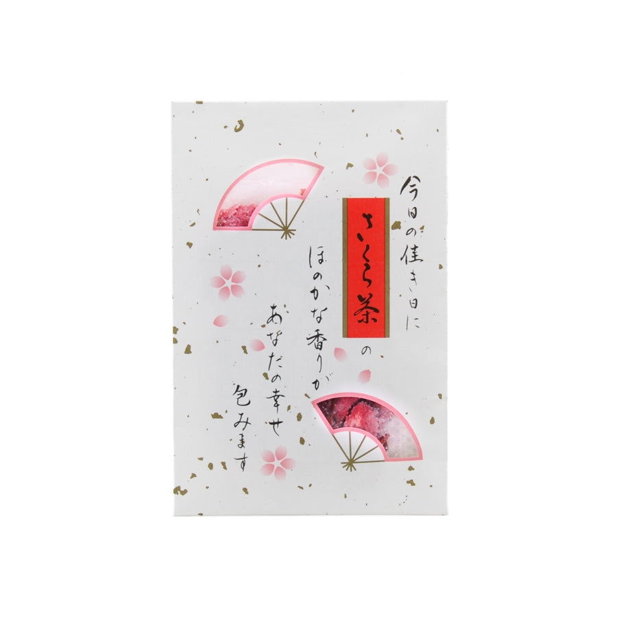 Japanese Ingredients Salted Sakura Cherry Blossom 30g Ingredients Baking Ingredients Baking Edible Flowers Japanese Food