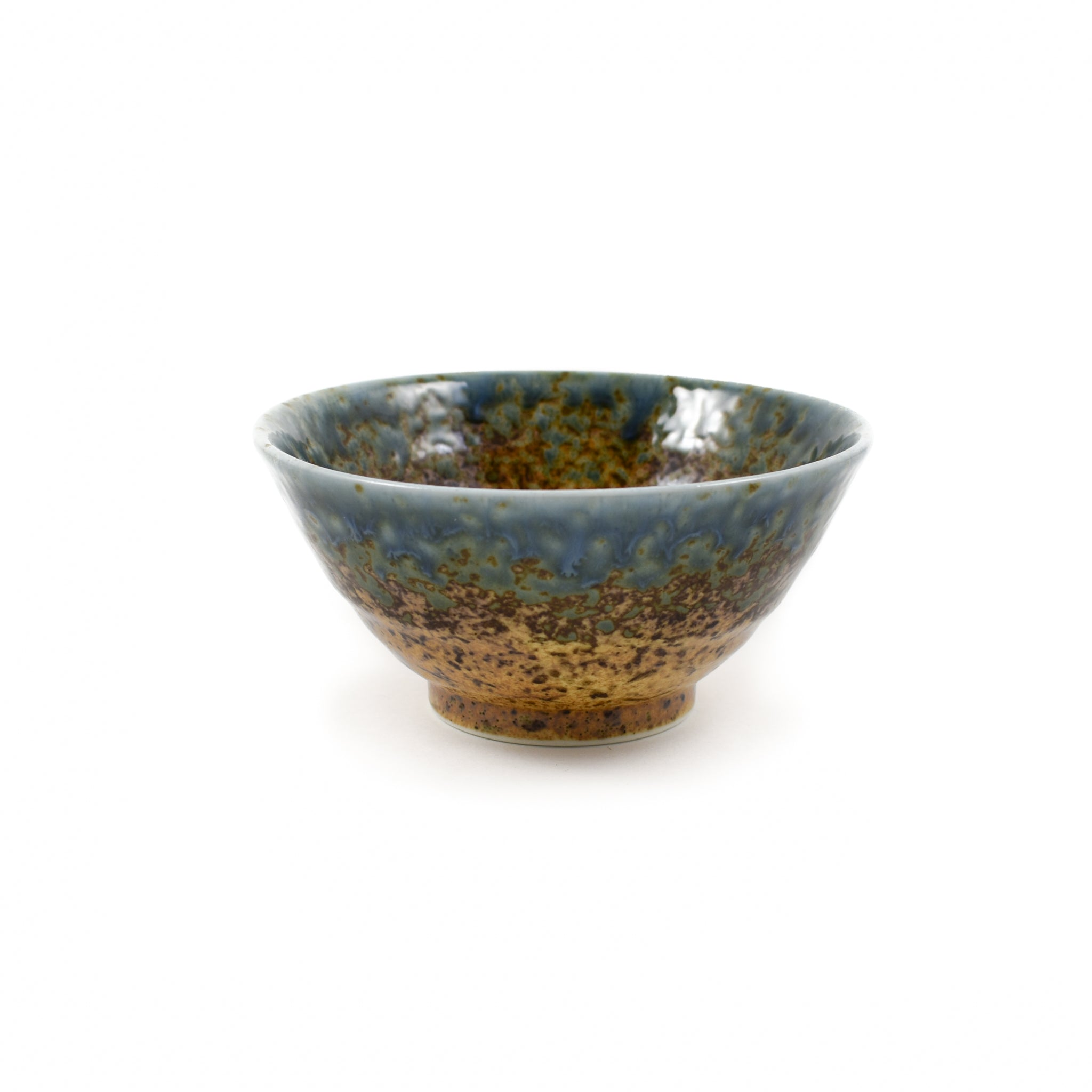 Chouseki Medium Rice Bowl