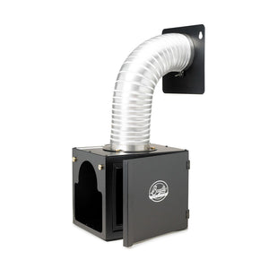Bradley Smoker Cold Smoking Adaptor