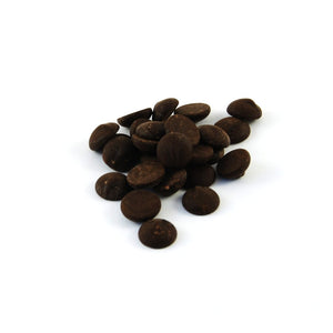 Dark Chocolate Couverture 70%