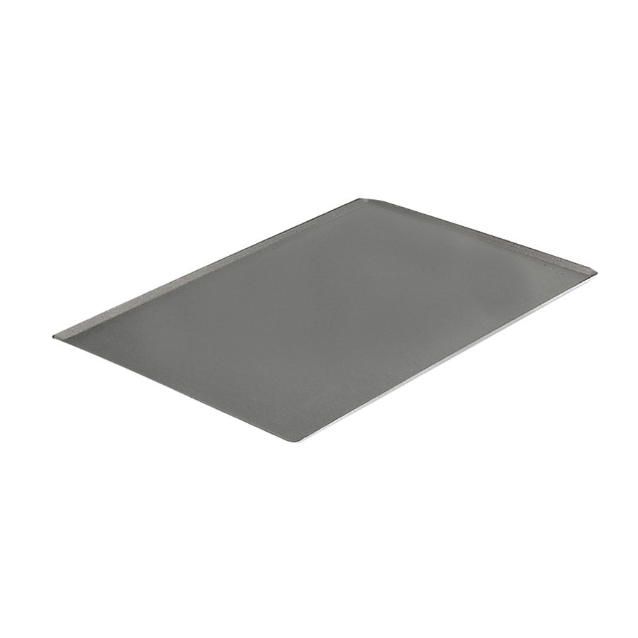 De Buyer Non-Stick Baking Tray