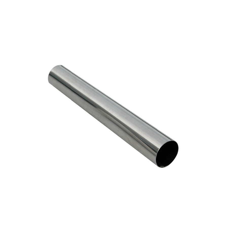 De Buyer Stainless Steel Pastry Roll Core