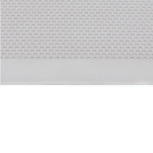 De Buyer Flat Micro-Perforated Baking Sheet