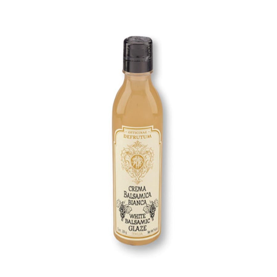 White Balsamic Glaze Buy Online Sous Chef Uk