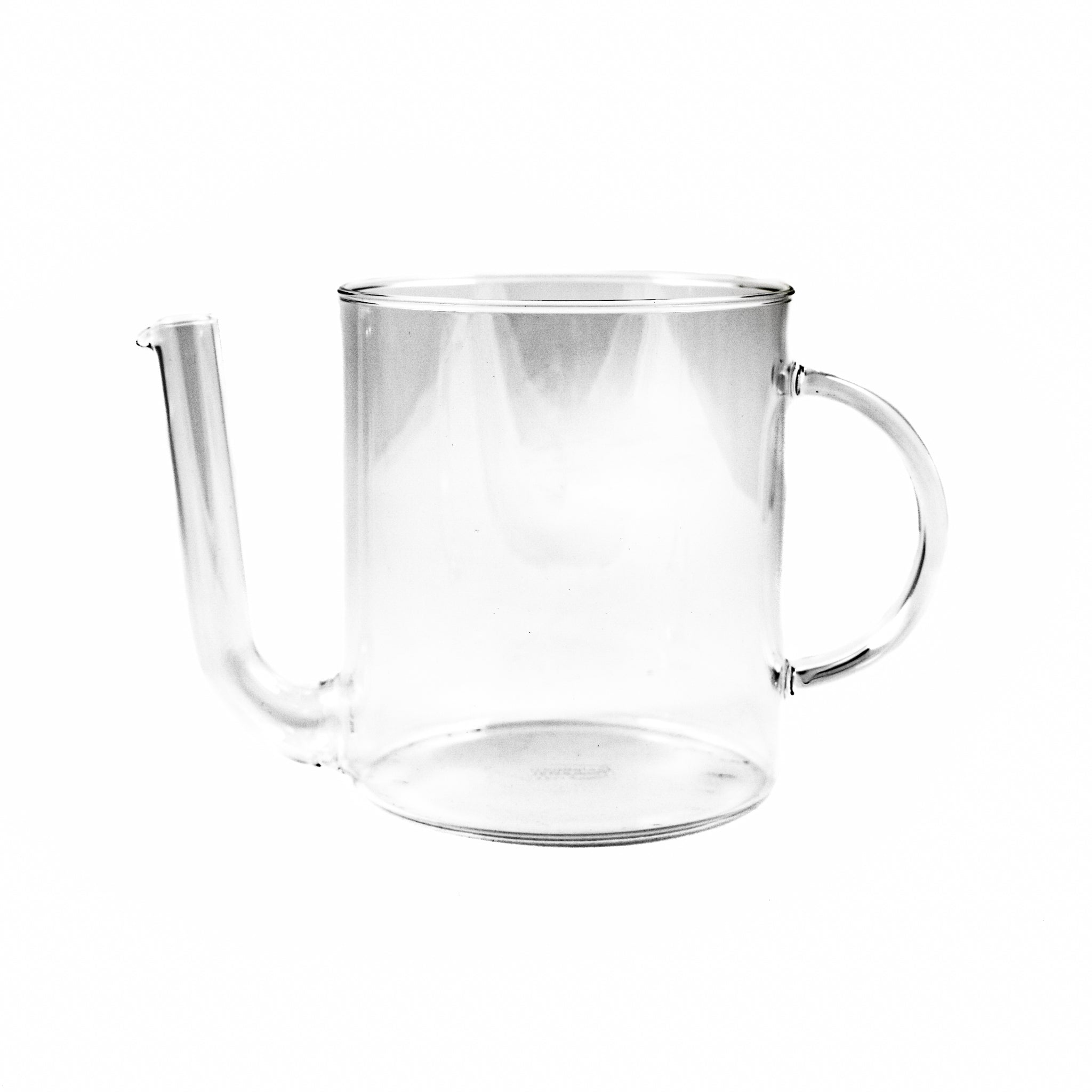 Glass Gravy Fat Separator
