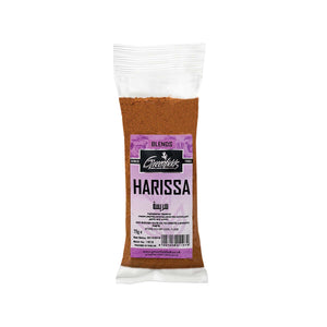 Greenfields Harissa Spice