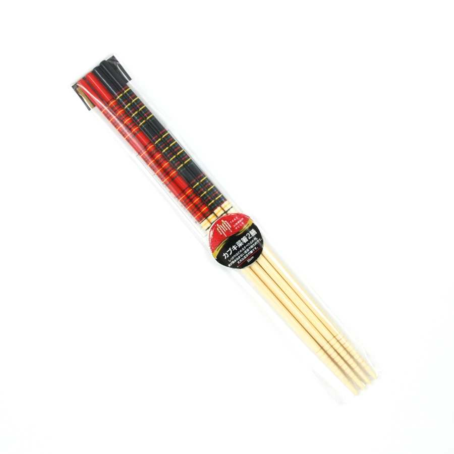 Japan Bento Hashi Cooking Chopsticks 33cm Tableware Chopsticks Chinese Food