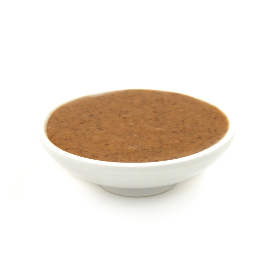 Sous Chef Hazelnut Paste for Catering 1kg Ingredients Baking Ingredients Baking Nuts & Nut Pastes