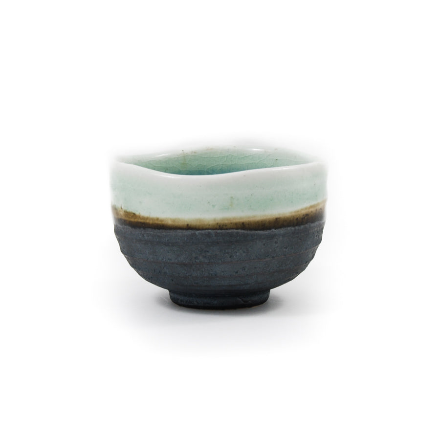 Heigen Matcha Tea Bowl