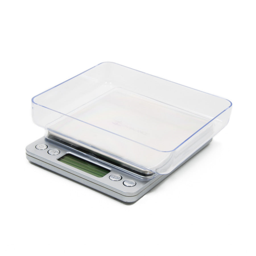 On Balance High Accuracy Weighing Scales 0.01g Cookware Bakeware & Roasting