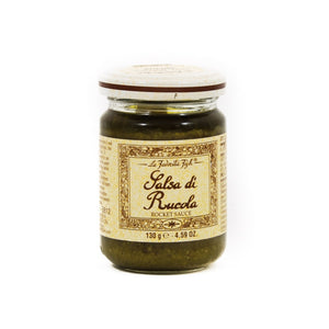 La Favorita Rocket Pesto