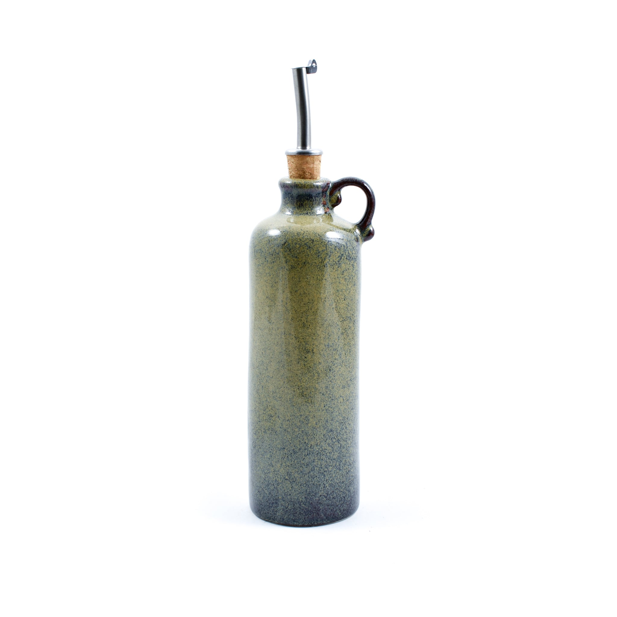 Lagoa Oil & Vinegar Pouring Bottle